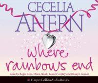 where rainbows meet book review