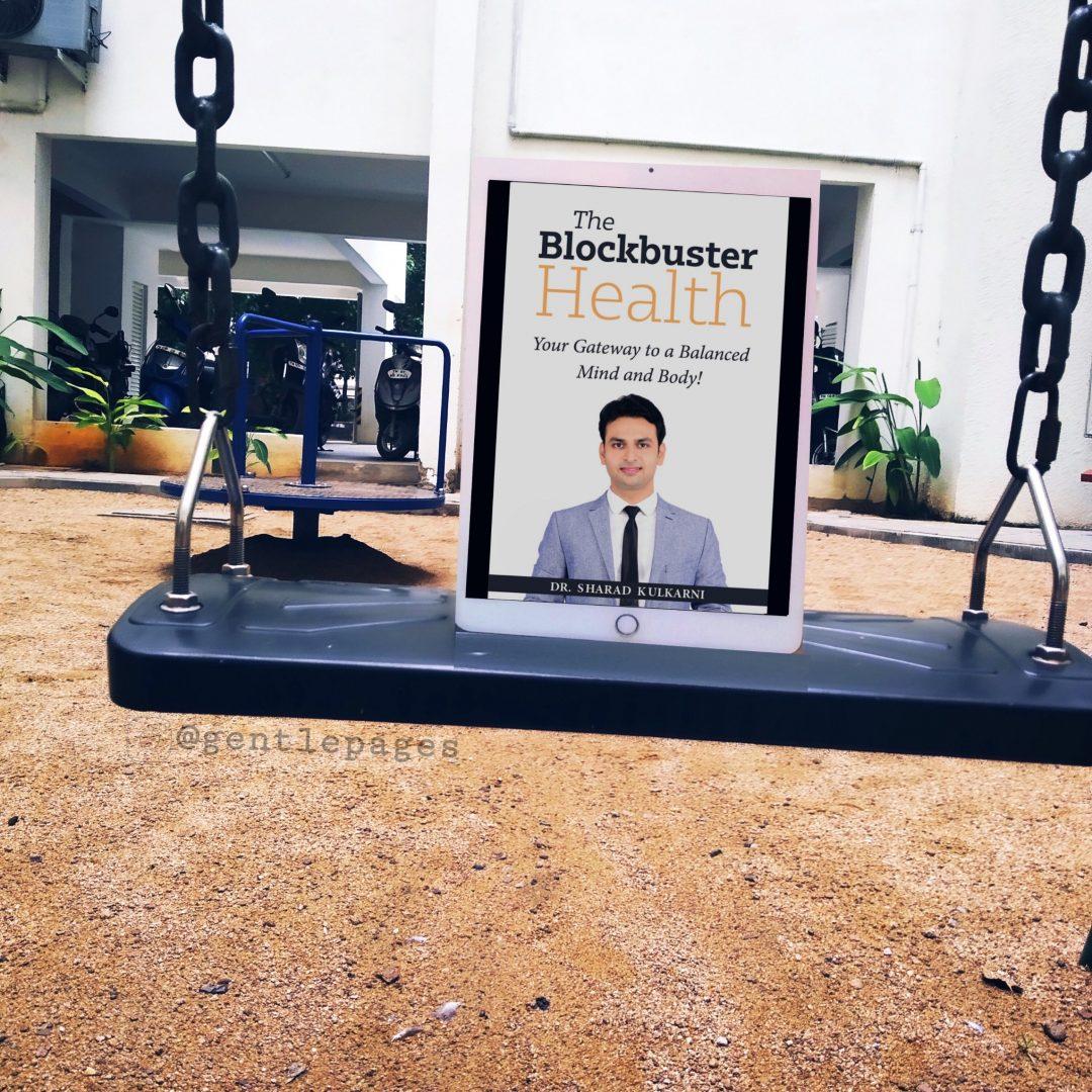 The Blockbuster Health