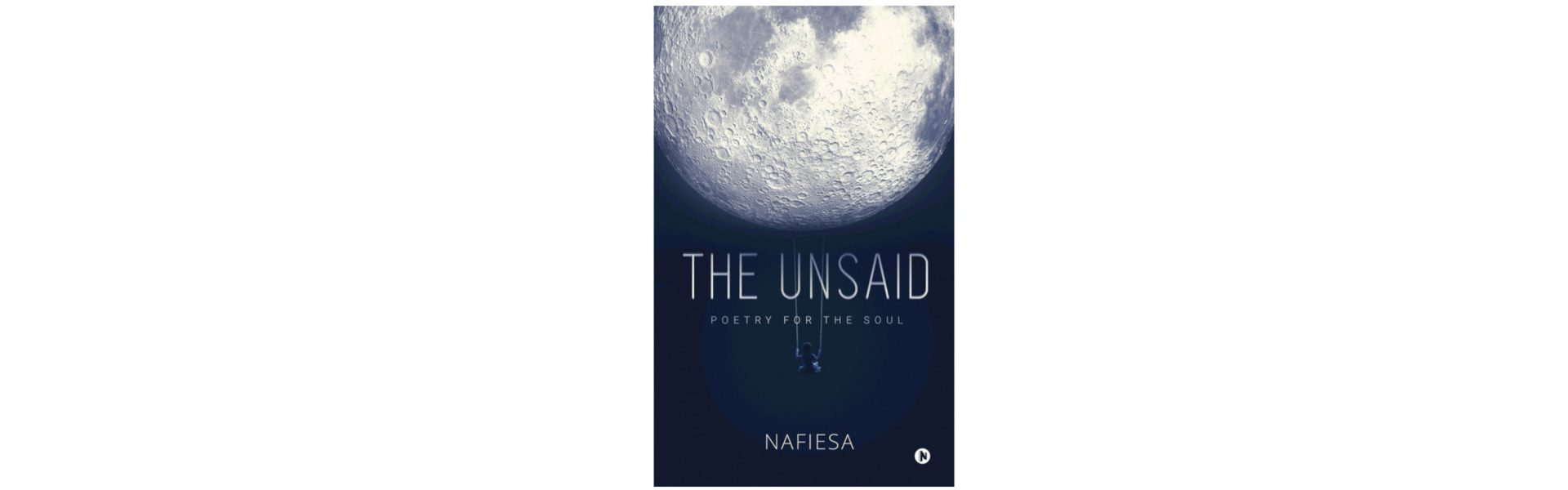 The Unsaid - Book Review